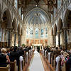Weddings : 27 galleries with 15465 photos